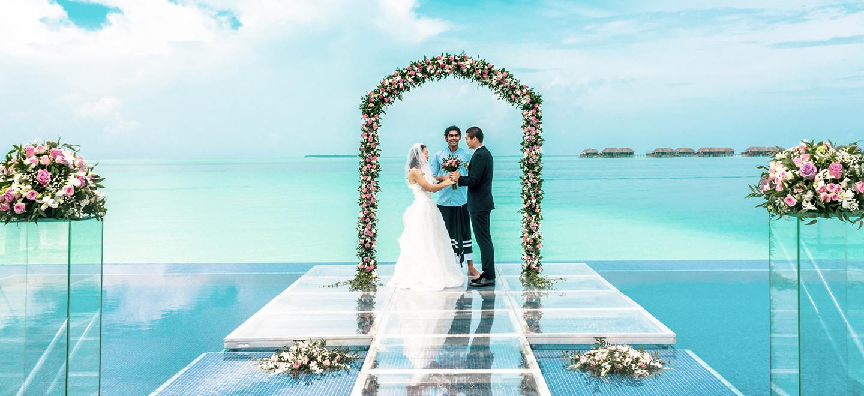 Conrad Maldives Img 4