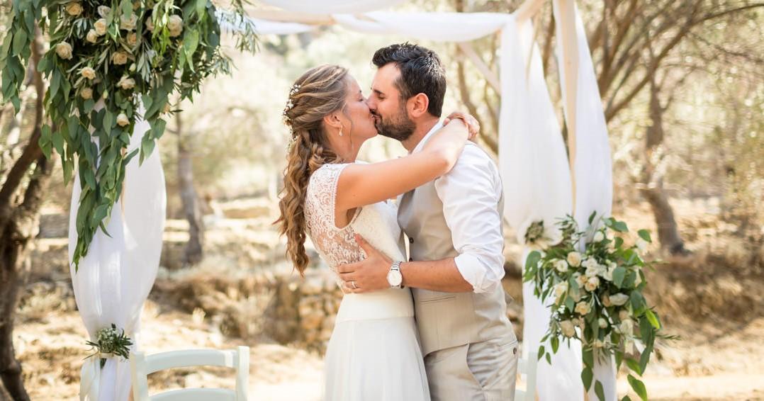 Crete Wedding Venues 018