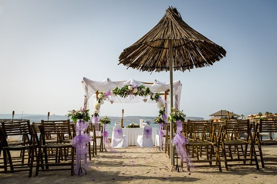 Weddings In Malta Beach Weddings