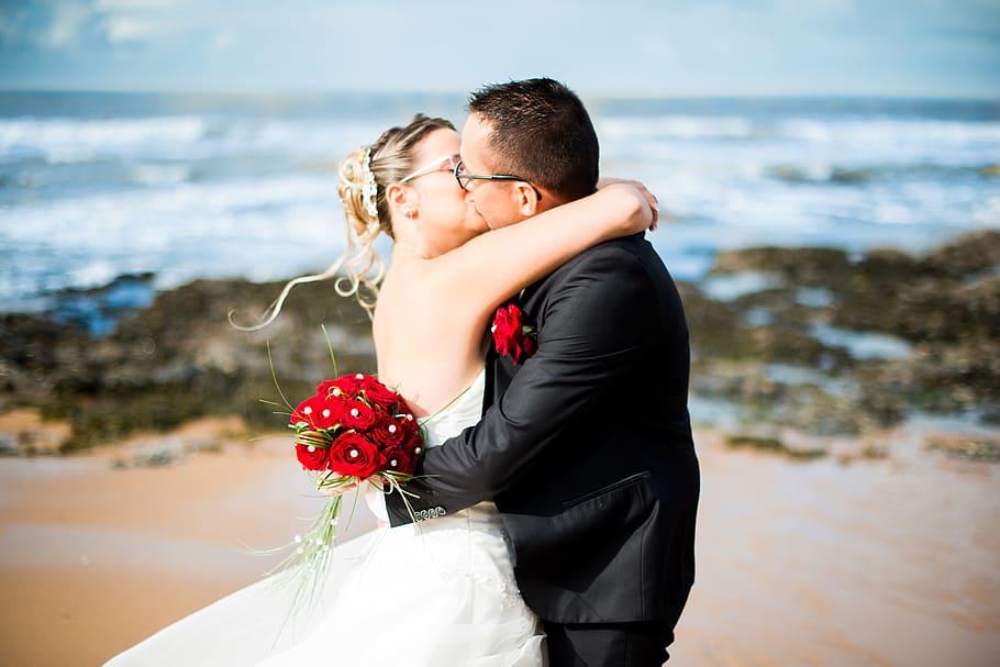 Ślub na Maderze
