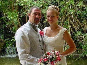 ślub naSri Lance