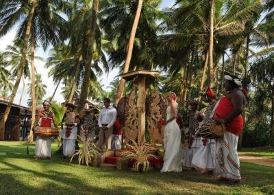 Slub ZaGranica Sri Lanka 3